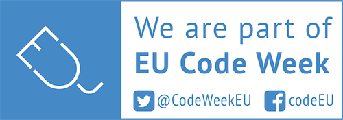 codeweek-badge-large